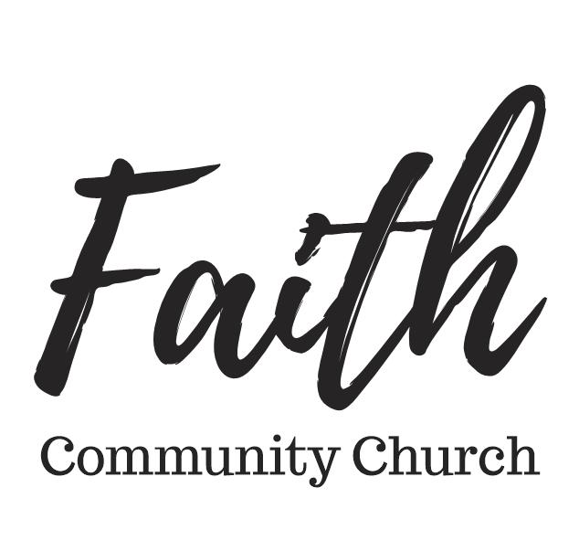 faith.png