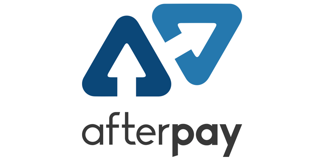 How to use Afterpay!