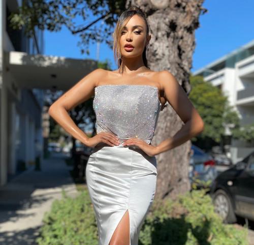 Fresh Jadore Australia Gowns