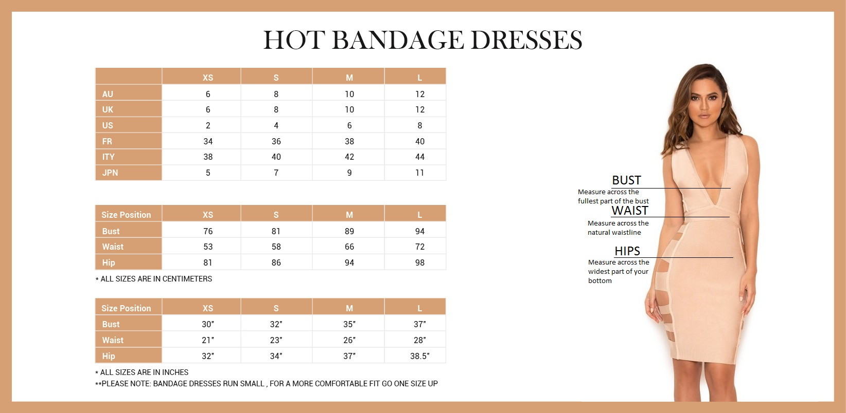 bandage-dresssize-chart123.png