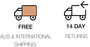 custom-shipping-.png