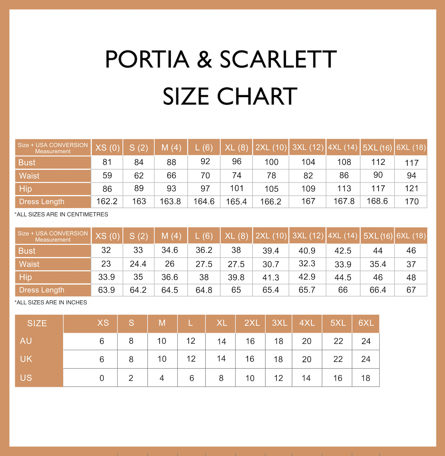size-guide-img.jpg