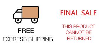 shippingreturnssale.png