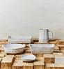 Robert Gordon - FEAST Baking Range Oven to Table, Colour Natural
