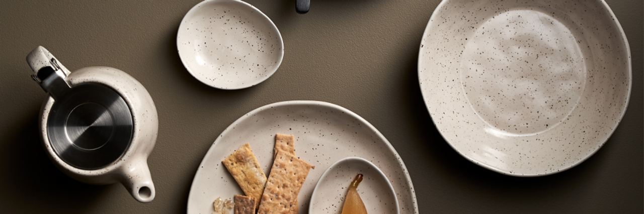 Teapots & Reusable Teabottles