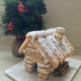 Casetta Christmas House