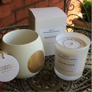 Casetta Giving Bundle - Candle & Moon Mug