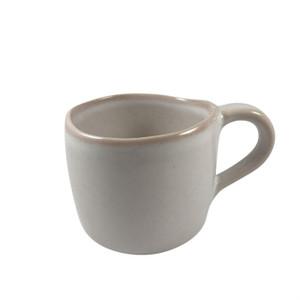 Robert Gordon - Organic Mugs - Rose Quartz & Storm