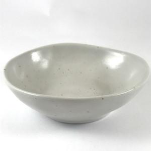Robert Gordon Condiment Dish Earth - Natural