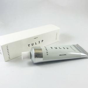 Organic Hand Cream - Tulip - 50ml by Tangent GC
