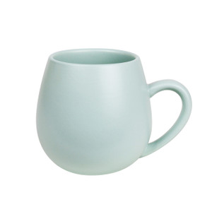 Robert Gordon - Hug Me Mugs (set of 4) in Pale Eucalypt