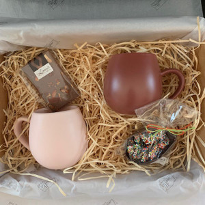 Chocolate Lover Pack