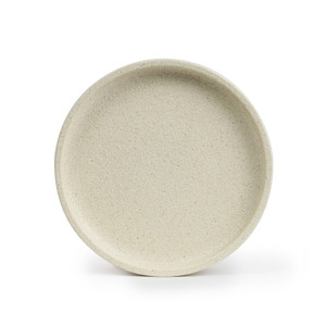 Robert Gordon - Platform Collection, Colour Sand - Side Plate 17cms Café Style, Restaurant Grade