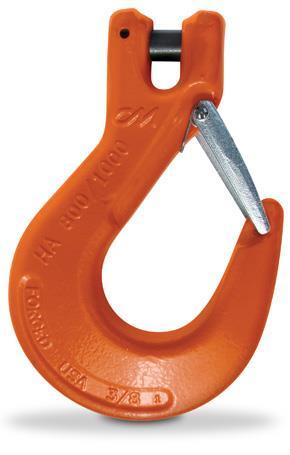 gr100-sling-hook1.jpg