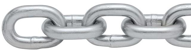 grade-30-import-proof-coil-chain-3-.jpg