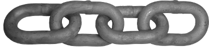 mooring-chain-1-.png