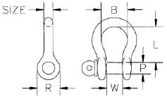 sketchscrewpinanchor-shackle-1-4-import-thumbnail.jpg