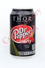 Dr Pepper Cherry   355ml x 12