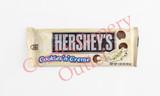 Hersheys Cookies N Cream 43g x 36