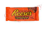 Reeses Peanut Butter 2 Cup 42g x 36