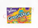 Wonka 141g Everlasting Gobstopper