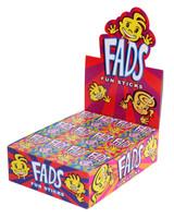 FADS 15G X 48