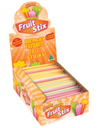 BIG BOSS MIGHTY FRUIT STIX