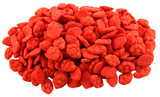 Lolliland Red  Gummi  Clouds 1kg