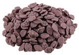 Lolliland Purple Gummi Clouds 1kg