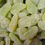 Spearmint Leaves 1kg