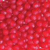 Allens Ripe Raspberries 1.3kg