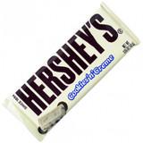 Hershey's Cookies & Cream 43g