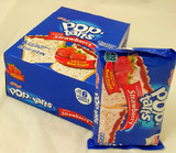 PopTarts Frosted Strawberry 6 x 104g