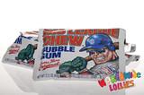 Big League Chew 60g - Outta'Here Original