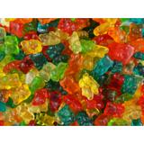 Lolliland Gummi Bears 1Kg