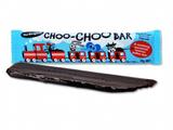 Choo Choo Bar 20g