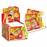 Double Dip 19g x 36