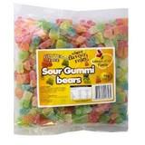 Lolliland Sour Gummi Bears 1kg