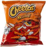 Cheetos Crunchy 56 g