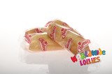Twinkies Singles
