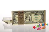 Million Dollar Bar 57g