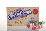 Cinnamon Bun Dough Bites 88g