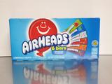 Airheads 93g