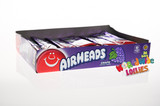 Airhead Grape 16g X 36
