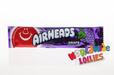 Airheads Single Grape 16g