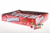 Airheads Watermelon 16g X 36