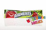 Airheads Single Watermelon 16g