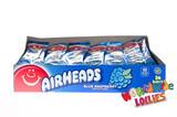 Airheads Blue Raspberry  16G X 36