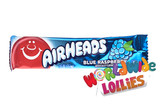 Airheads Single Blue Raspberry 16Gg
