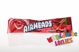 Airheads Single Cherry 16g